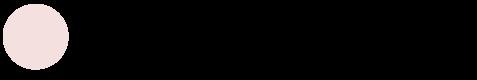Logo Centro Dermatologico